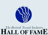 British Travel Industry Hall of Fame